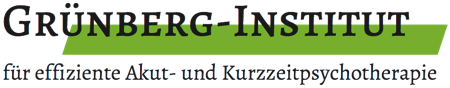 Logo des Grünberg-Instituts